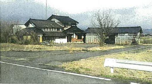 小矢部市59