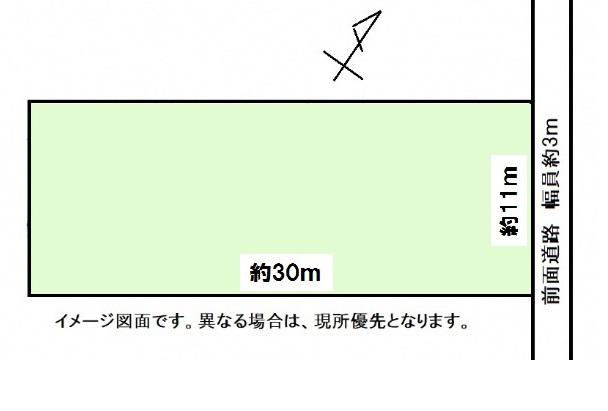 配置図L-007
