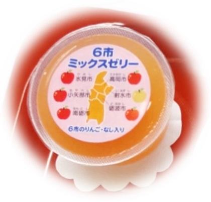 jelly_S